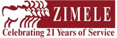 Zimele Asset Management